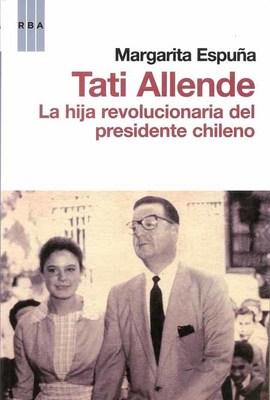 TATI ALLENDE1