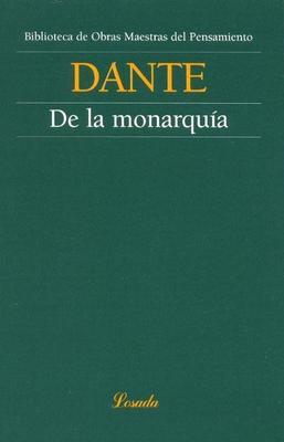 DE LA MONARQUIA1