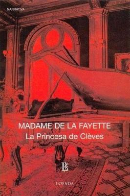 LA PRINCESA DE CLEVES1