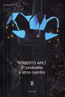 EL JOROBADITO1