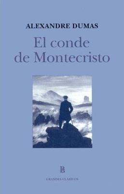 EL CONDE DE MONTECRISTO1