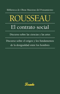 EL CONTRATO SOCIAL1