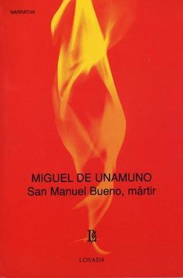 SAN MANUEL BUENO MARTIR1