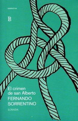 EL CRIMEN DE SAN ALBERTO1
