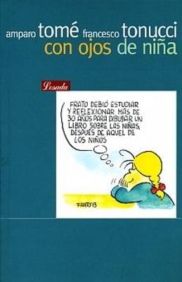 CON OJOS DE NIÑA1