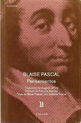 PENSAMIENTOS1