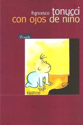 CON OJOS DE NIÑO1