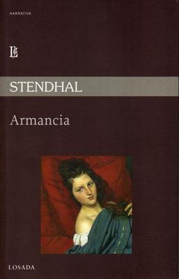 ARMANCIA1
