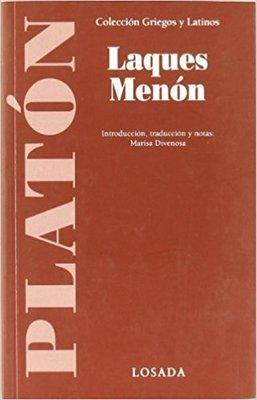LAQUES MENON1