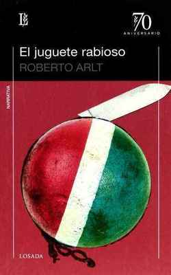 EL JUGUETE RABIOSO (70 ANIV)1