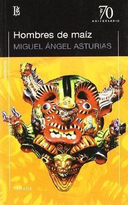 HOMBRES DE MAIZ (70 ANIV)1
