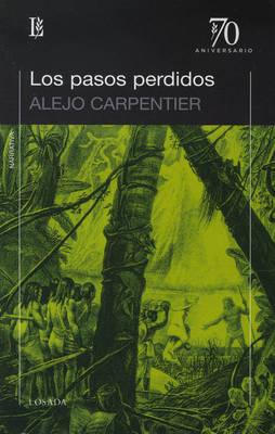 LOS PASOS PERDIDOS (70 ANIV)1