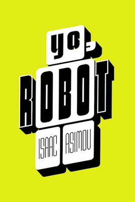 YO ROBOT2