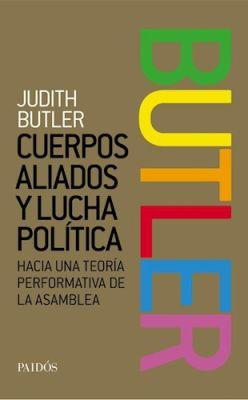 CUERPOS ALIADOS Y LUCHA POLITICA1
