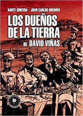 LOS DUEÑOS DE LA TIERRA1
