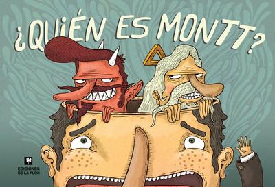 QUIEN ES MONTT1