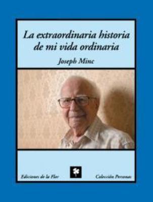 LA EXTRAORDINARIA HISTORIA DE MI VIDA ORDINARIA1