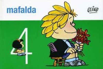 MAFALDA 41