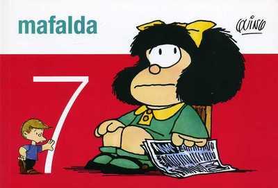 MAFALDA 71