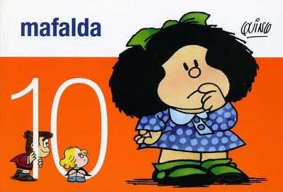 MAFALDA 101