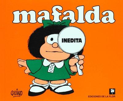 MAFALDA INEDITA1