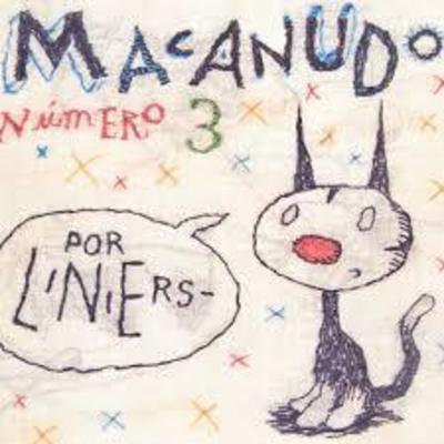 MACANUDO 31