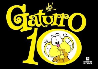 GATURRO 101