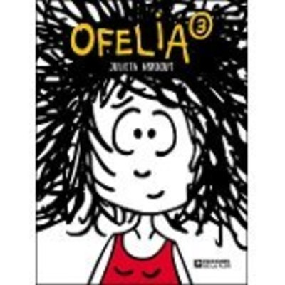 OFELIA 31