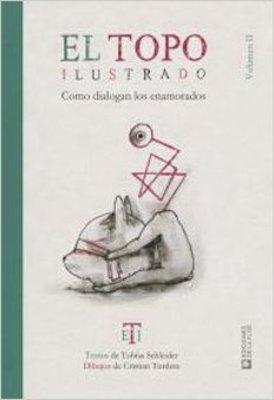 EL TOPO ILUSTRADO VOL. II1