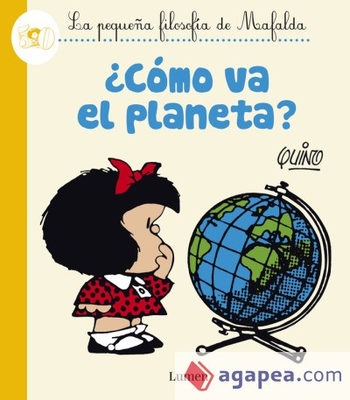 COMO VA EL PLANETA1