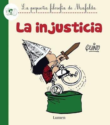 LA INJUSTICIA1