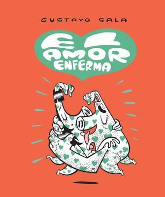 EL AMOR ENFERMA1