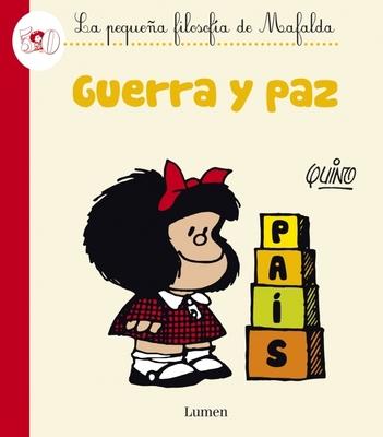 GUERRA Y PAZ1