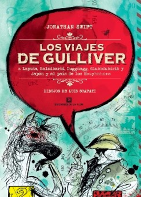 LOS VIAJES DE GULLIVER1