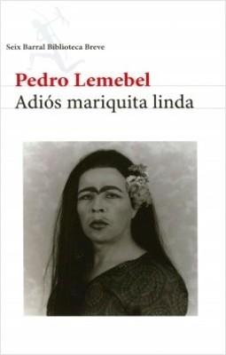 ADIOS MARIQUITA LINDA1
