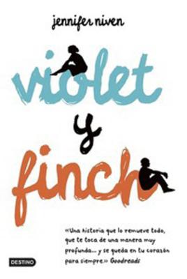 VIOLET Y FINCH1