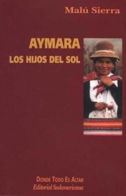 AYMARA LOS HIJOS DEL SOL1