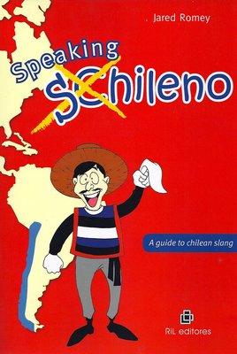 SPEAKING SCHILENO1