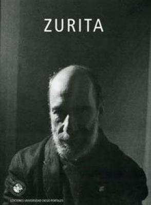 ZURITA1