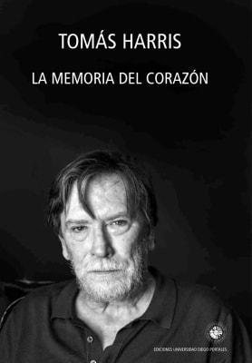 LA MEMORIA DEL CORAZON1