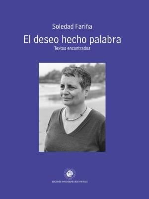 EL DESEO HECHO PALABRA1