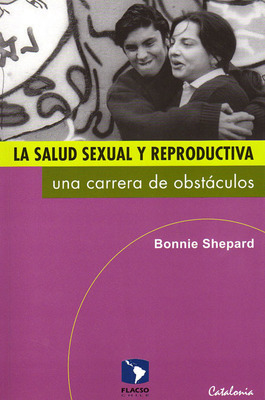 SALUD SEXUAL Y REPRODUCTIVA1