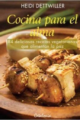 COCINA PARA EL ALMA1
