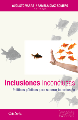 INCLUSIONES INCONCLUSAS1