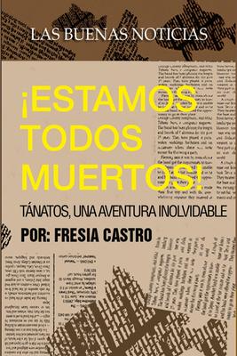 ESTAMOS TODOS MUERTOS1