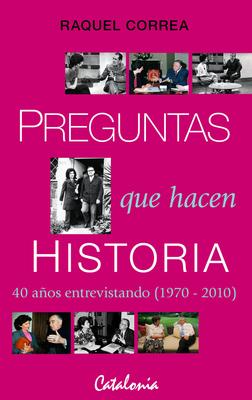 PREGUNTAS QUE HACEN HISTORIA1