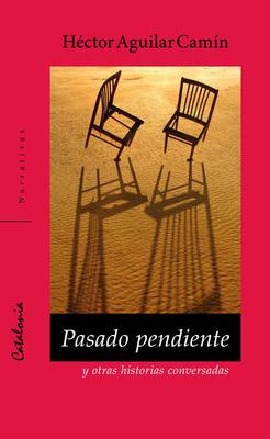 PASADO PENDIENTE1