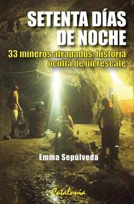 SETENTA DIAS DE NOCHE1