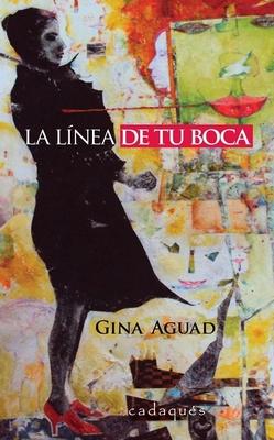 LA LINEA DE TU BOCA.1