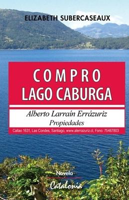 COMPRO LAGO CABURGA1